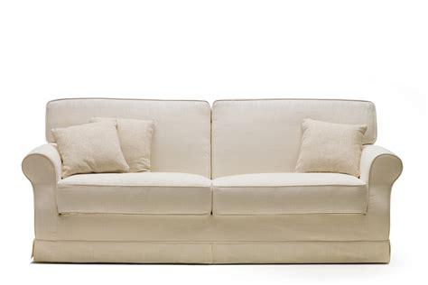 divano letto matrimoniale divano letto matrimoniale classico gordon