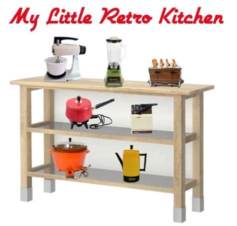 cheap small kitchen appliances cheap vintage kitchen appliances archives 171 the frugal