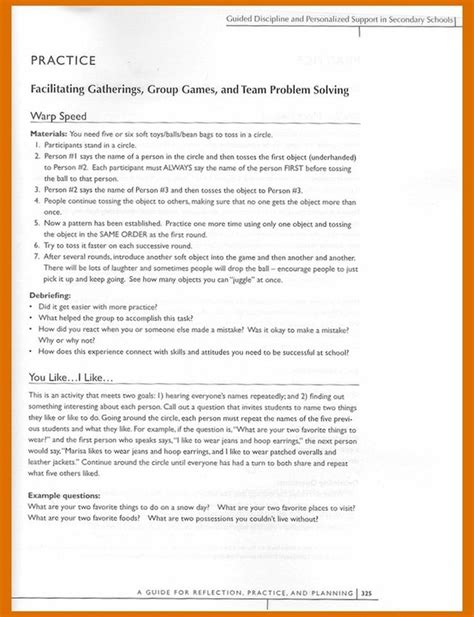 Healthy Relationships Worksheets by 1000 Images About Therapy On Therapy