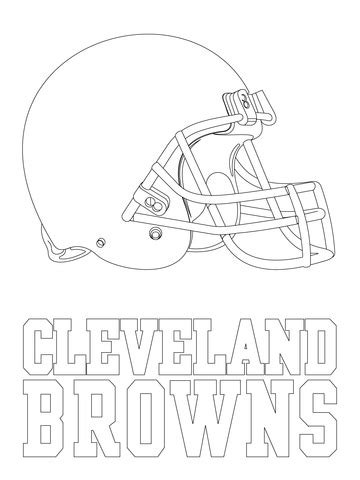 roberta cleveland show coloring pages coloring pages