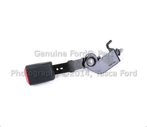 replace seat belt buckle replacing seat belt buckle ford explorer