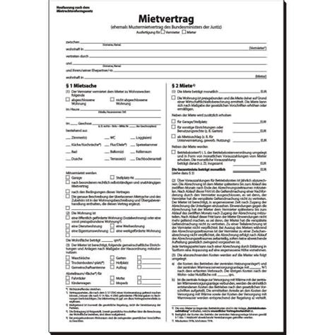 Muster Leihvertrag Schweiz Muster Mietvertrag Fr Ein Auto Leasingvertrag Kndigung