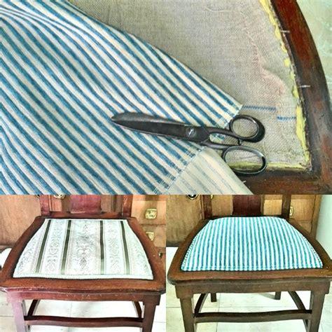 tapizado de asientos de sillas madrid ideas muebles - Tapizado De Silla