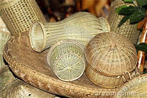 Indian Cottage Industry Product by Can Ne Progress With Bamboo Cottage Industry Opinion
