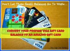 Add A Visa Gift Card To Amazon - 1000 images about deals and coupons on pinterest prepaid gift cards garden gifts