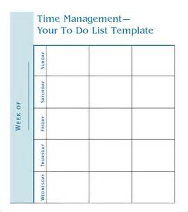 things to do list template excel 7 to do list templates word excel pdf templates