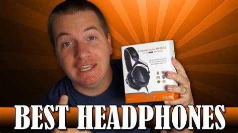 best all around headphones 100 best all around headphones v moda m 100 review