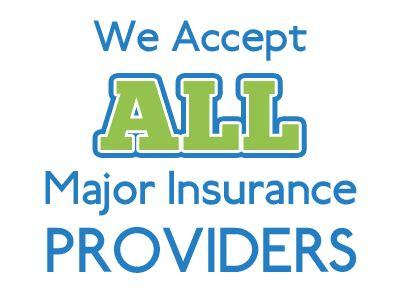 All Auto Insurance by Jiffy Auto Glass Insurance