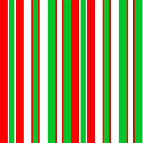 Ikea Drommar 03 Piring Pai Merah gambar nindi desain memberikan efek gelombang 3d lembar kerja bergelombang 02 di rebanas rebanas