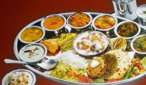 culture cuisine three points about indian cuisinebali indian cuisine