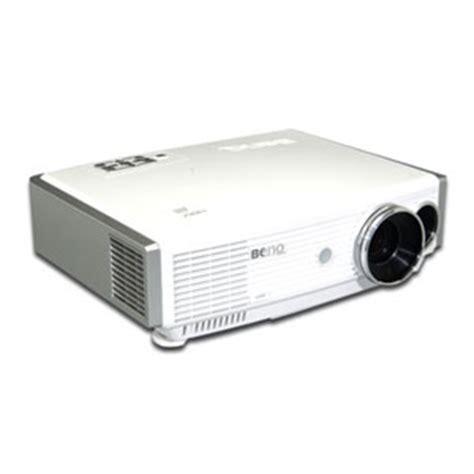 Lcd Proyektor Benq Bekas benq w500 lcd projector 1100 lumens 720p 16 9 hdmi home theater 8 6 lbs at tigerdirect