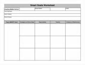 marketing campaign plan template smart proof of employment