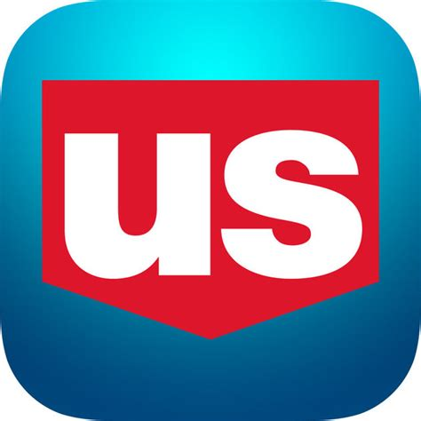 us bank us bancorp u s bank on the app store