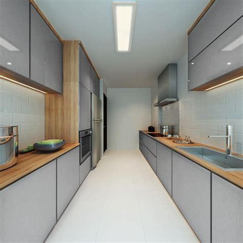 bto kitchen design hdb 4 room bto blk 432c yishun interiordesignsingapore
