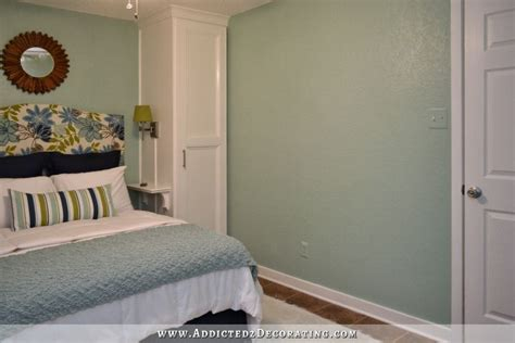 44 best images about interior paint colors on paint colors neutral paint colors and