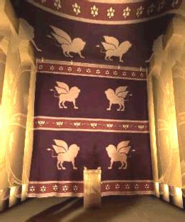 the temple curtain today s bible reading 1 kings 5 6 2 chronicles 2 3