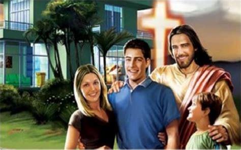 imagenes de jesucristo y la familia imagenes de jesus en la familia imagenes de jesus