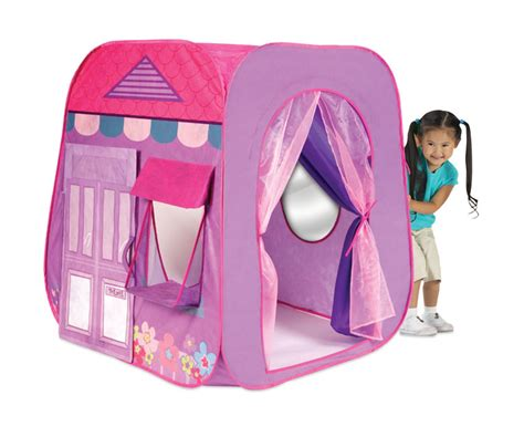 play huts playhut boutique play hut toys