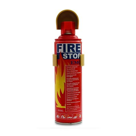 Alat Pemadam Api Mini Stop Alat Pemadam Api Mini Portable Alat Pemadam