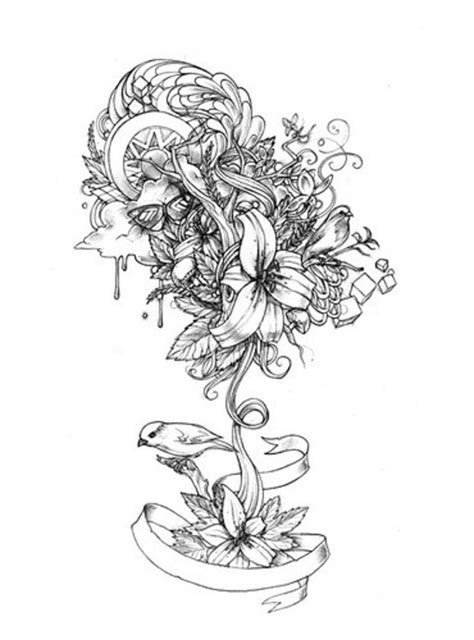 tattoo good idea latest tattoo idea and tattoo design ideas