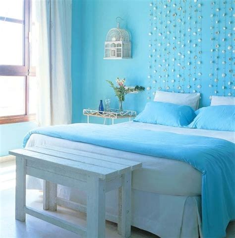 and blue bedrooms blue room and blue bedroom pakifashionpakifashion