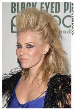 what kind of haircut is suitable for 80 hairstyles on pinterest bohemian hairstyles 80s