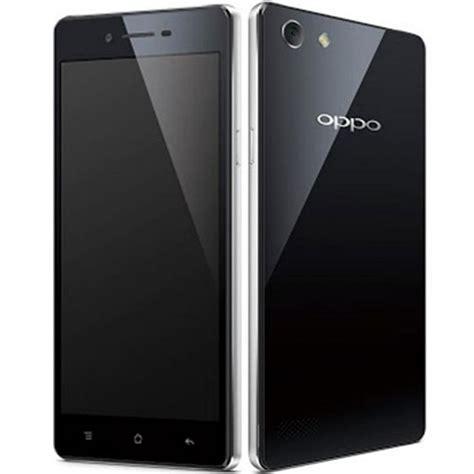 Soft Oppo Neo 7 Gambar foto hp oppo neo 7 keren