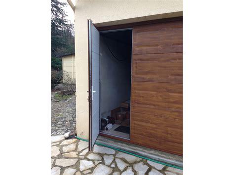 porte de garage basculante tryba automobile garage