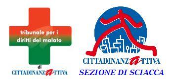 ufficio sta regione sicilia l altrasciacca sciacca associazione di promozione