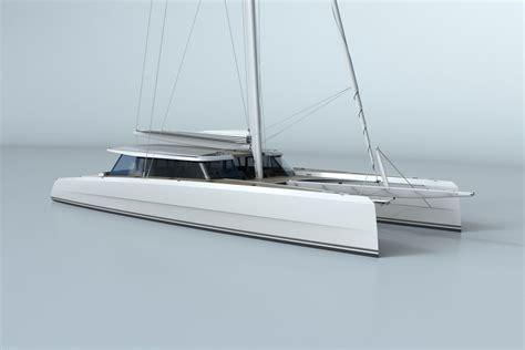 catamaran design boat sailing catamaran archives nigel irens design