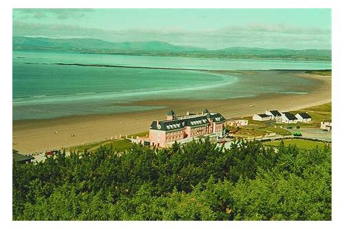 last minute hotel deals donegal ireland