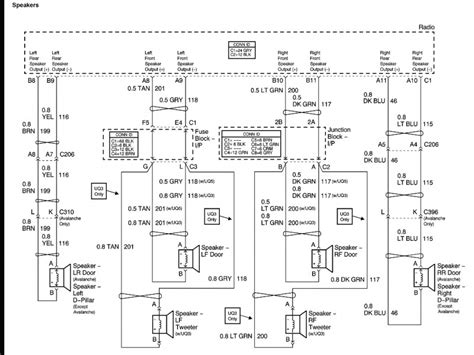 2004 chevy silverado stereo wiring diagram in 2011 02 25 050614 wiring forums