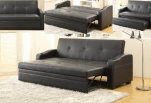 sofa with lounger new lounger sofa bed furniture merciarescue org