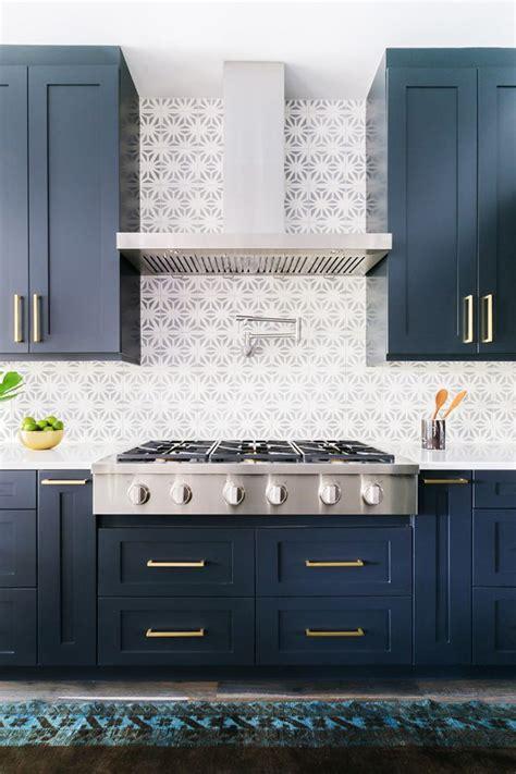 kitchen backsplash ideas  totally steal  show