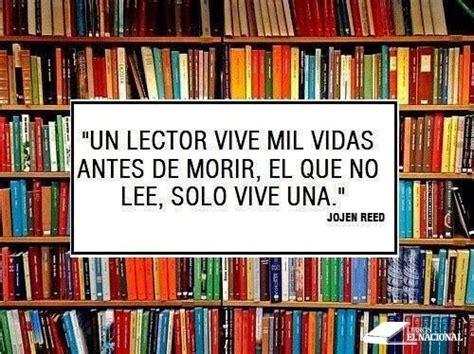 libro just a second soy un libro abierto libros motivation to read and libros