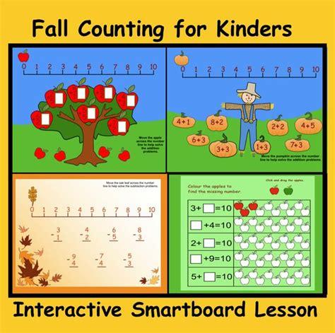 kindergarten pattern smartboard activities 17 best images about preschool smartboard lessons on