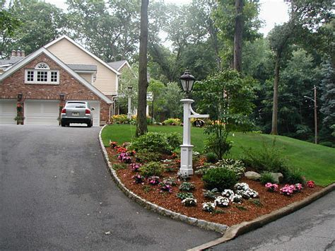 Driveway Entrance Landscaping Ideas Driveway Entrance Landscaping Ideas 2017 2018 Best Cars Reviews