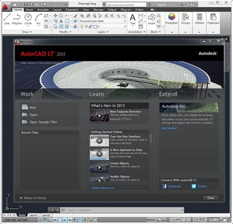 download autocad 2014 full version indowebster buy autodesk autocad lt 2014 64 bit download for windows