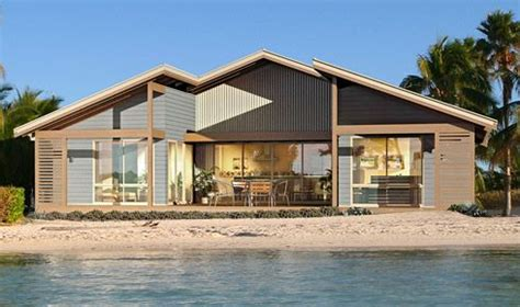 single storey beach house designs pin by mandi mcleod on houses to build and things to put in them