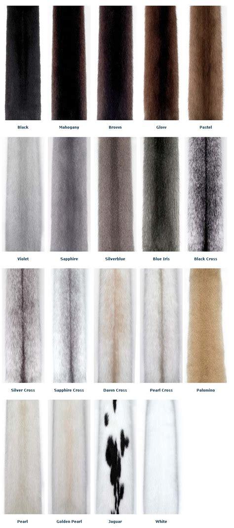 %name Contacts Colors   AIR OPTIX® COLORS ? AirOptix.com