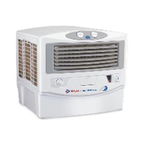 bajaj room cooler price bajaj air cooler price 2017 models specifications