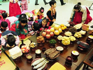 korean restaurant open on new year how to promote korean culture karenkasimir