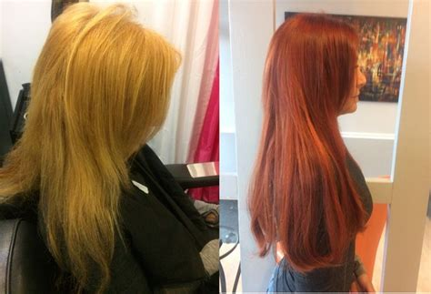 prett hair weave in chicago m 225 s de 1000 im 225 genes sobre hair extensions chicago il en