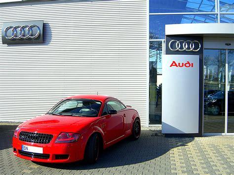 Scheinwerfer Polieren Audi Tt by Scheinwerfer Polieren Warum Es Nicht Gleich Ein Neuer