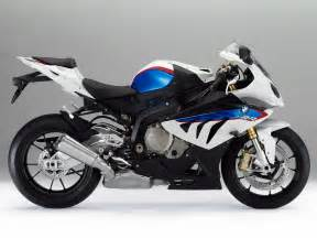 2013 Bmw S1000rr Bmw S1000rr 2013 Motorcycle Insurance Information Review