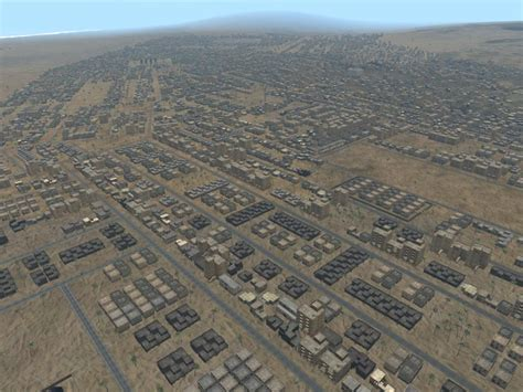 arma 3 africa map arma 2 africa map 28 images ado tropica armed assault