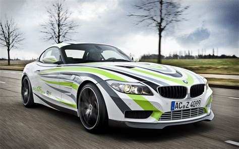 sport cars bmw bmw sports cars pictures myautoshowroom
