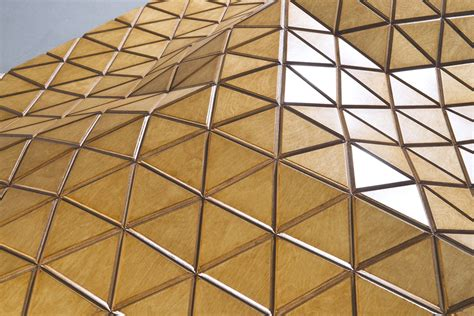 design patterns for flexible manufacturing gallery of woodskin the flexible timber skin 8