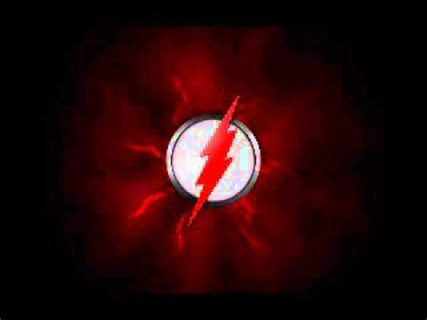 theme windows 7 the flash cw s the flash full theme song youtube