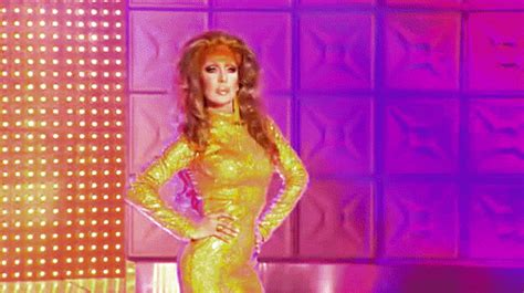 Detox The Runway Greenpeace by Best Rpdr Seasons 1 7 Rupaulsdragrace